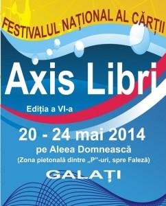 Festival-axis-libri