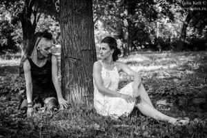 iulia-kelt-fotograf