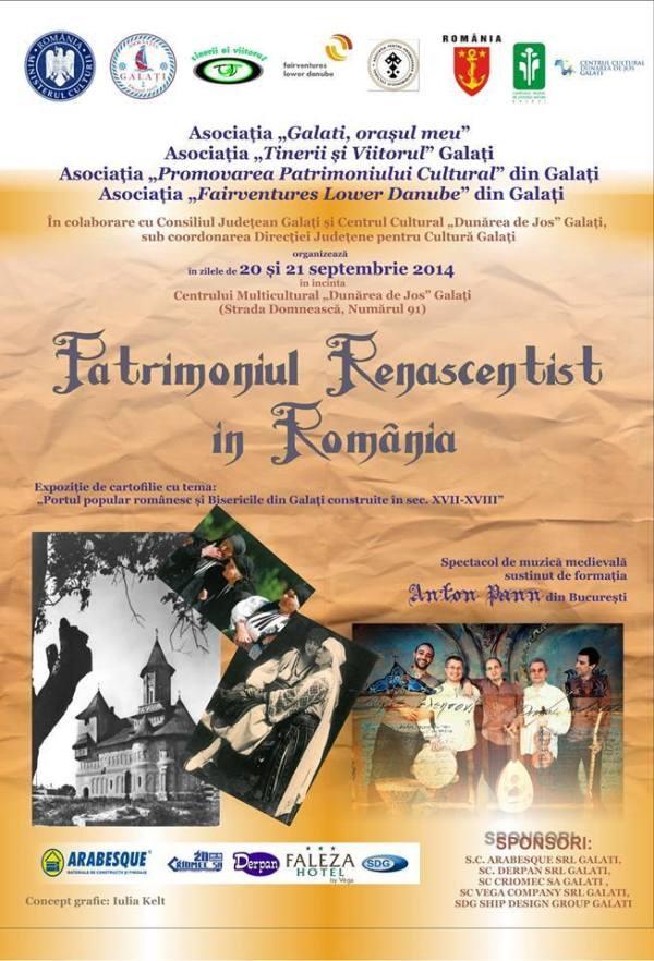 Zilele-Europene-ale-Patrimoniului-Patrimoniul-renascentist-din-Romania