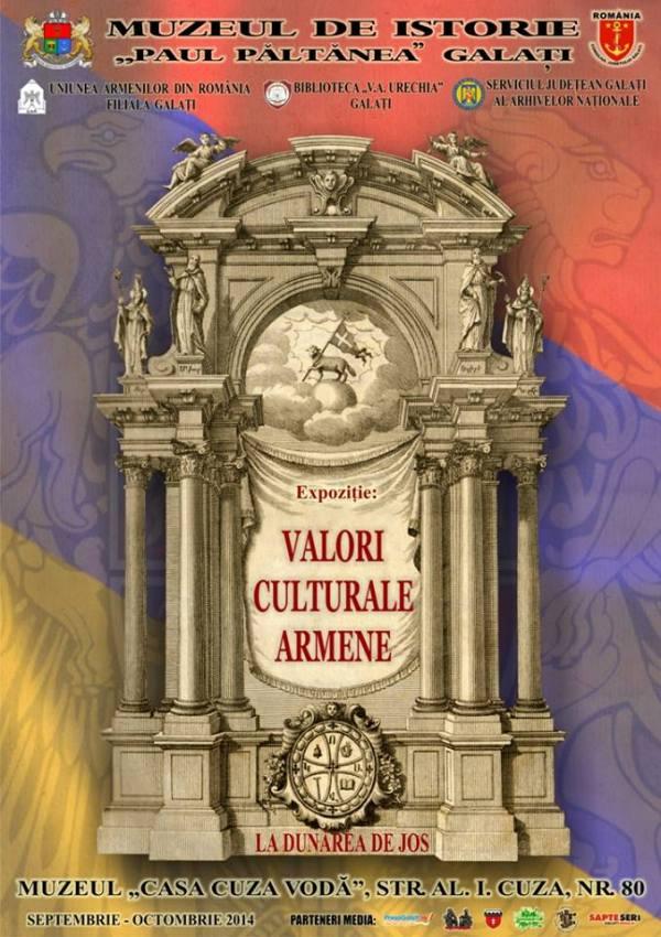 valori-culturale-armene