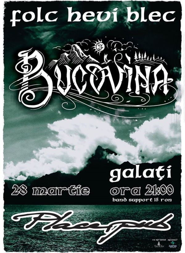 concert-bucovina-23-martie-galati