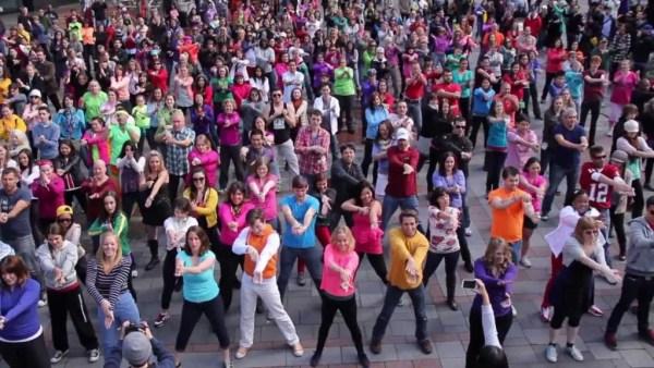 flash-mob-27-martie-galati