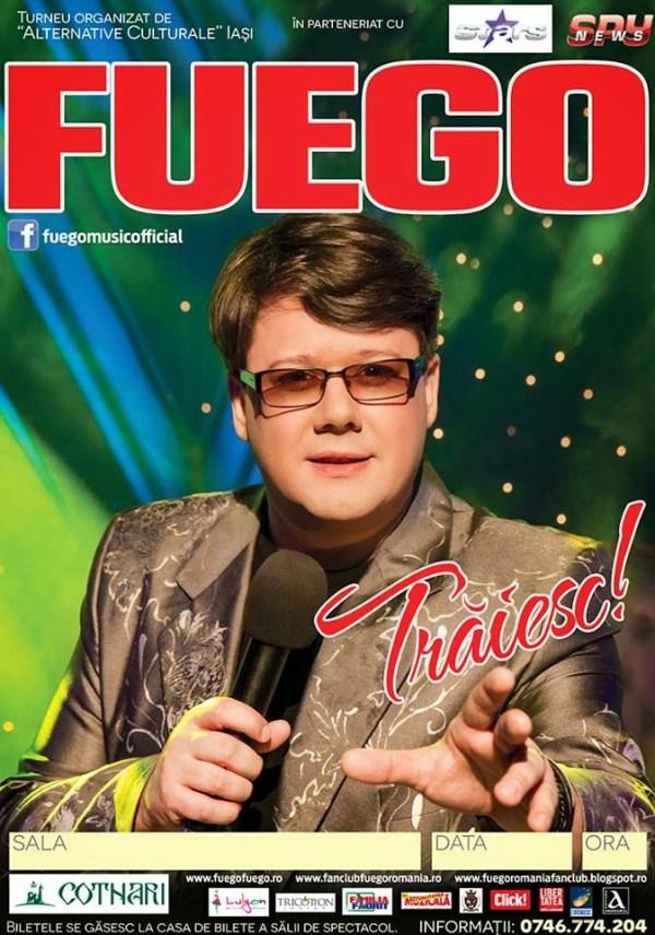 fuego-teatrul-muzical-23-aprilie-galati