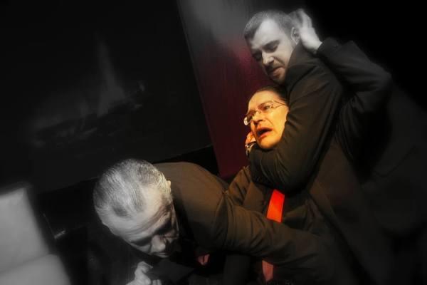 premiera-teatrul-dramatic-6-martie-galati