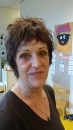 Janneke Baarslag