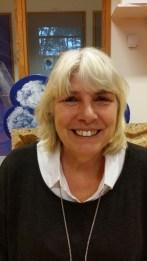 Bineke Smit