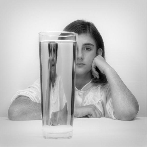 Premio especial participante local VII Concurso de Fotografía Helie Memorial // Luis Navarro Martínez (Villena)