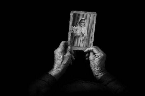 Primer premio VII Concurso de Fotografía Helie Memorial // Autor: Miquel Planells Saurina (Girona)