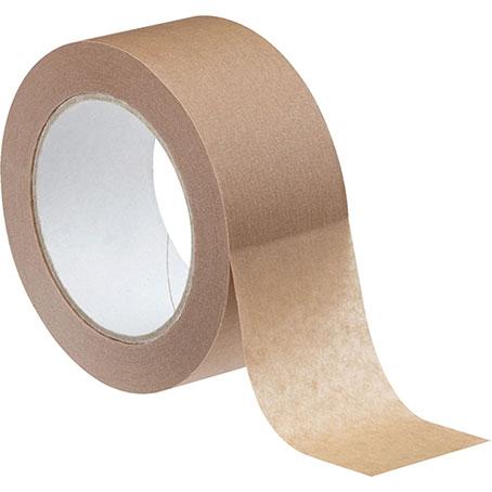 cinta marrón para enmarcación