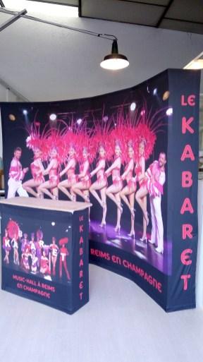 stand-kabaret