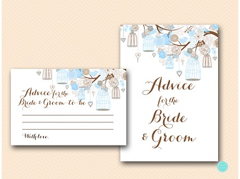bs456-advice-for-bride-and-groom-card-6x4-350