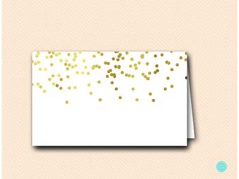 BS87 Label-gold-bridal-shower-labels-decoration-tentstyle 350