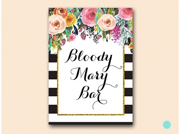 SN402-sign-bloody-mary-bar-shabby-chic-bridal-shower-decoration-sign 550 350