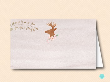 sn461-label-tentstyle-woodland-rustic-placecards