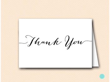 tg00-thank-you-card-foldable-5x7-chic-favors