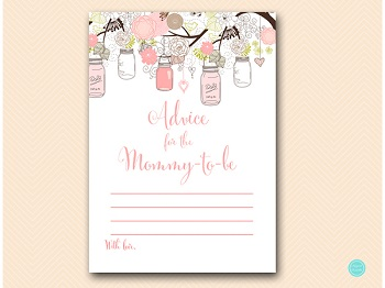 tlc459-advice-mommy-girl-pink-mason-jars-baby-shower-3