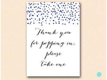 tlc480-sign-thanks-for-popping-in-blue-navy-silver-3
