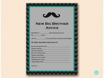 tlc65-advice-big-brother-baby-shower-cards-mustache4
