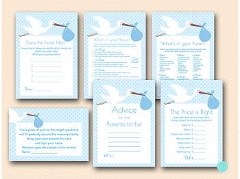 blue-boy-stork-baby-shower-game-printable-instant-download-tlc458b-3