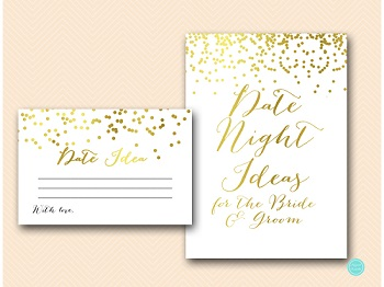 date-night-sign-6x4-gold-confetti-bridal-shower-share-date-idea-cards-3