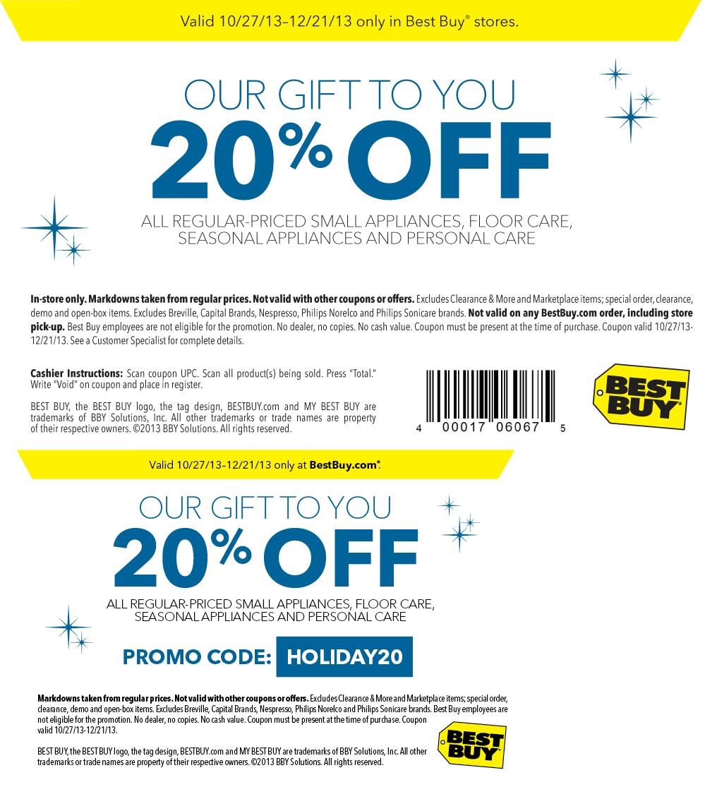November Best Buy Coupon Savings Printable Coupons Online