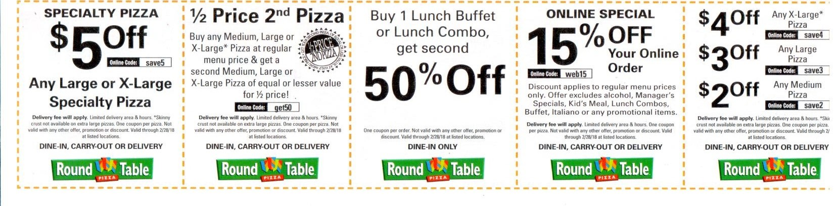 round table pizza deals today wallseat co rh wallseat co Round Table Pizza Logo Round Table Pizza Restaurant