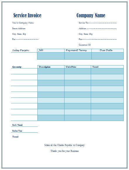 free open office resume templates open office resume template throughout open office cover letter template free - Resume Cover Letter Template Open Office
