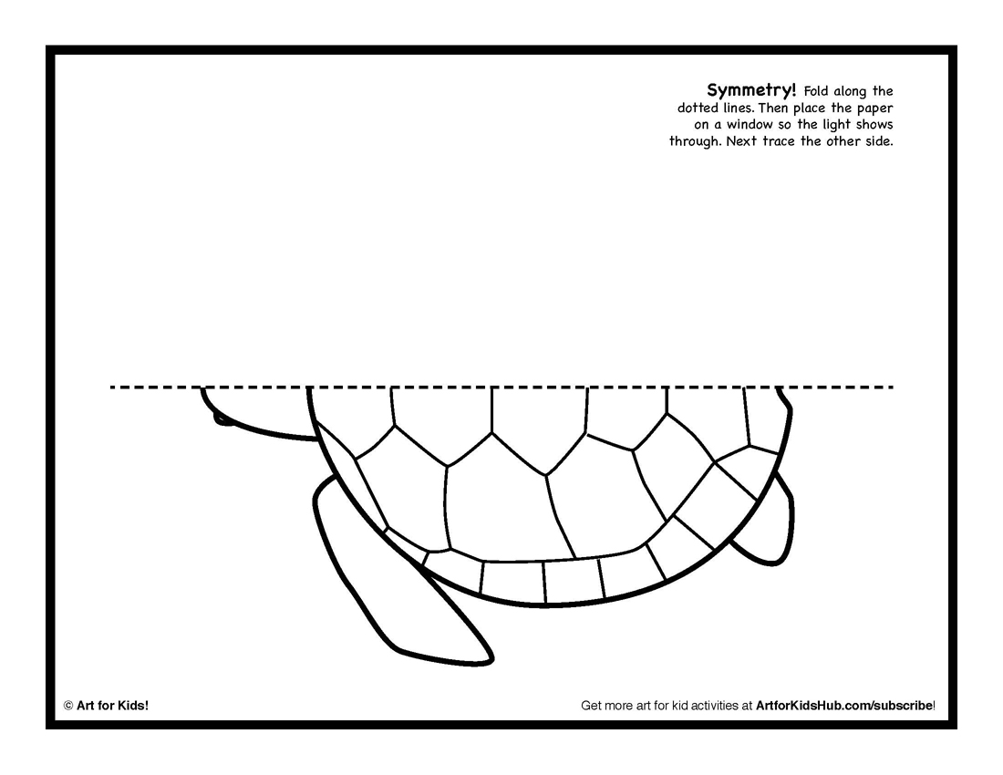 8 Best Images Of Free Printable Art Activities