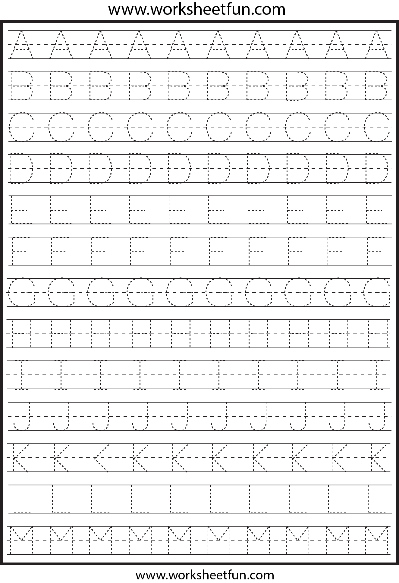 1st Grade Reading Sheets