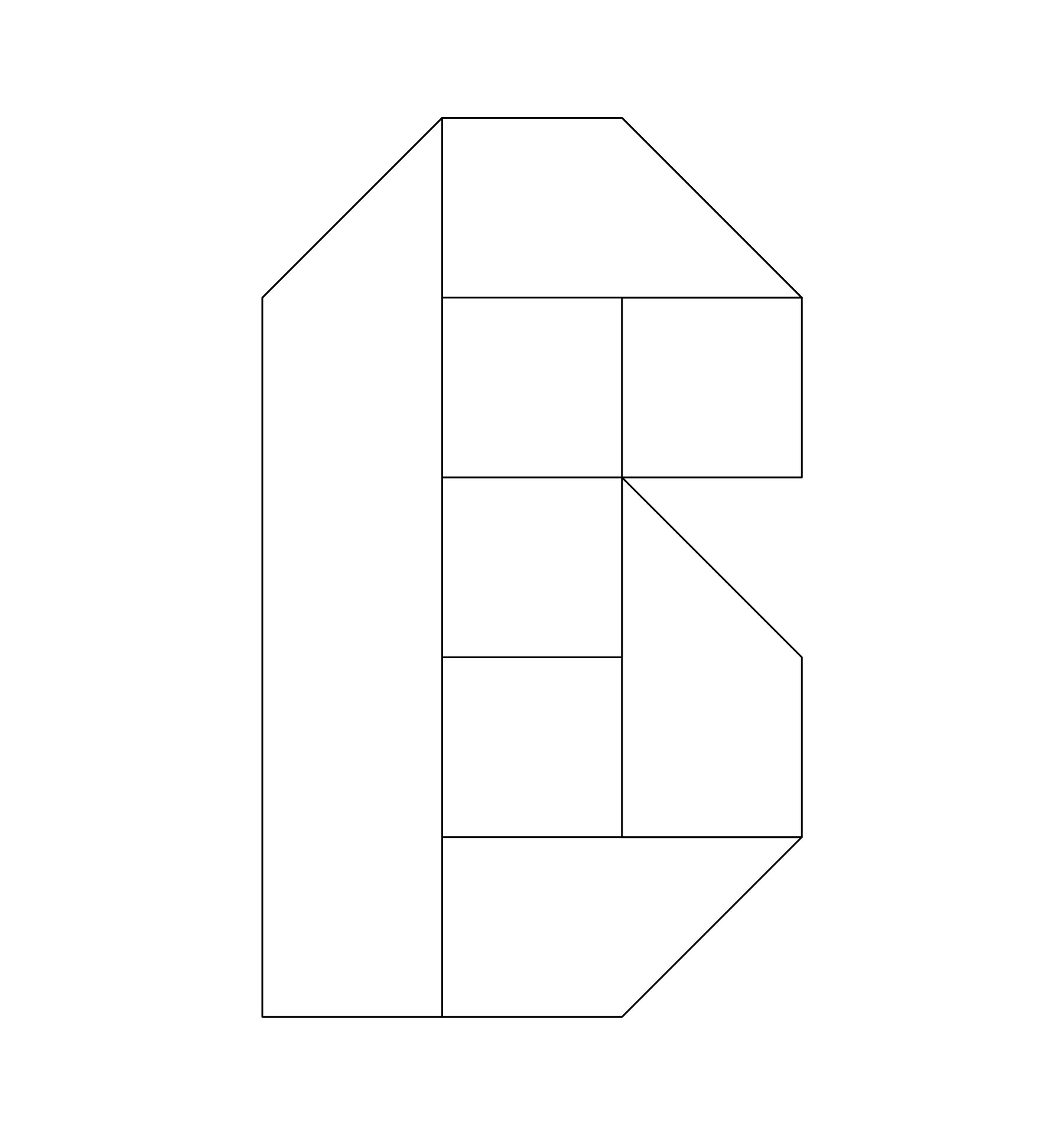 Alphabet Printable Images Gallery Category Page 1