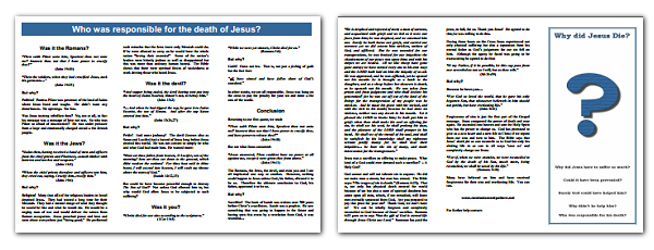 image regarding Printable Gospel Tract referred to as Gospel Tract Template. cost-free printable gospel tracts. system of