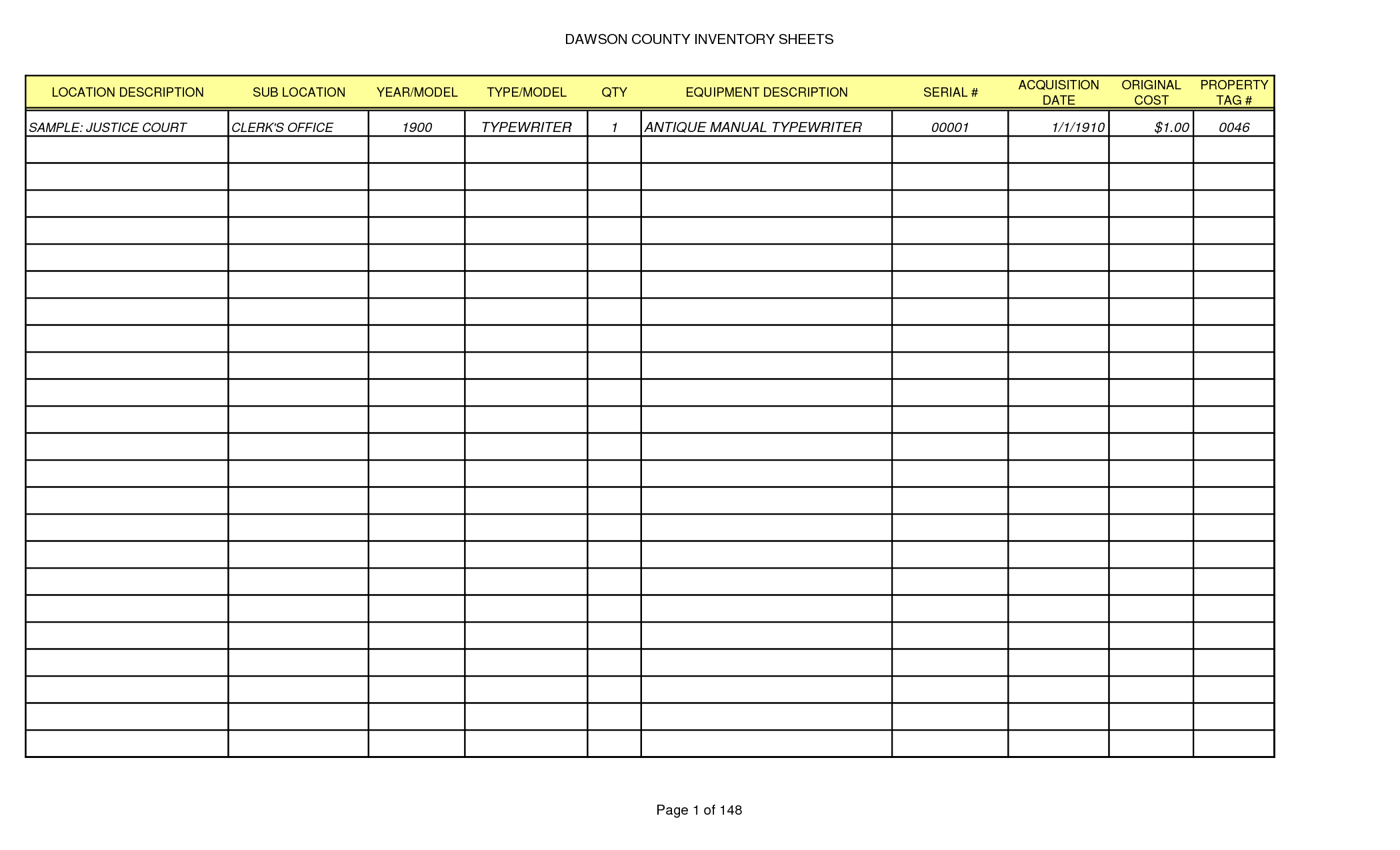 Sheet Printable Images Gallery Category Page 2