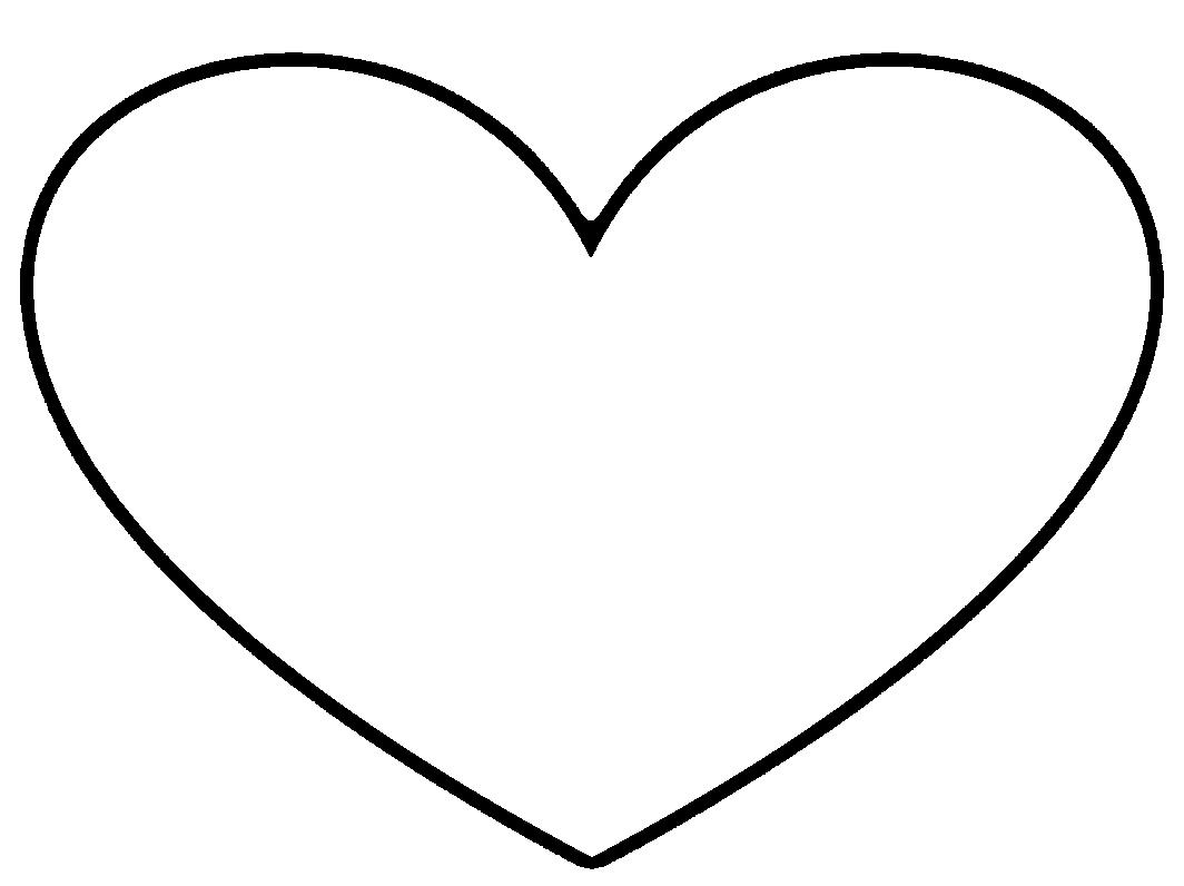7 Best Images Of Valentine Love Printable Templets