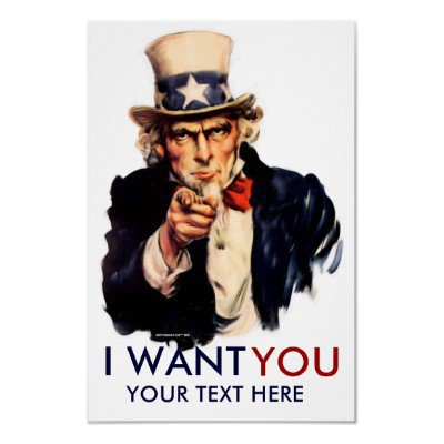 7 Best Images Of Printable Picture Of Uncle Sam Uncle