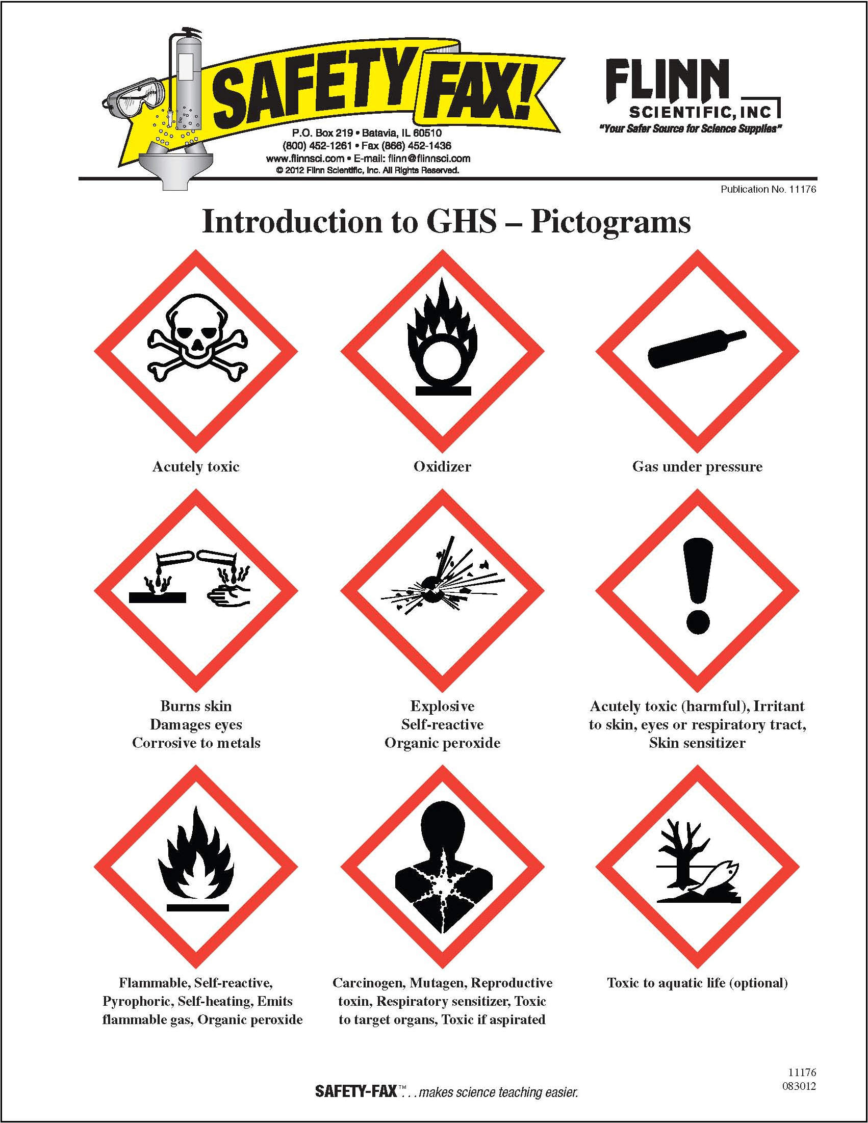 Poster Printable Images Gallery Category Page 5