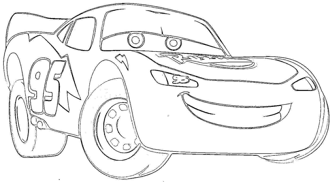 7 Best Images Of Cars Movie Printables Disney Cars Movie