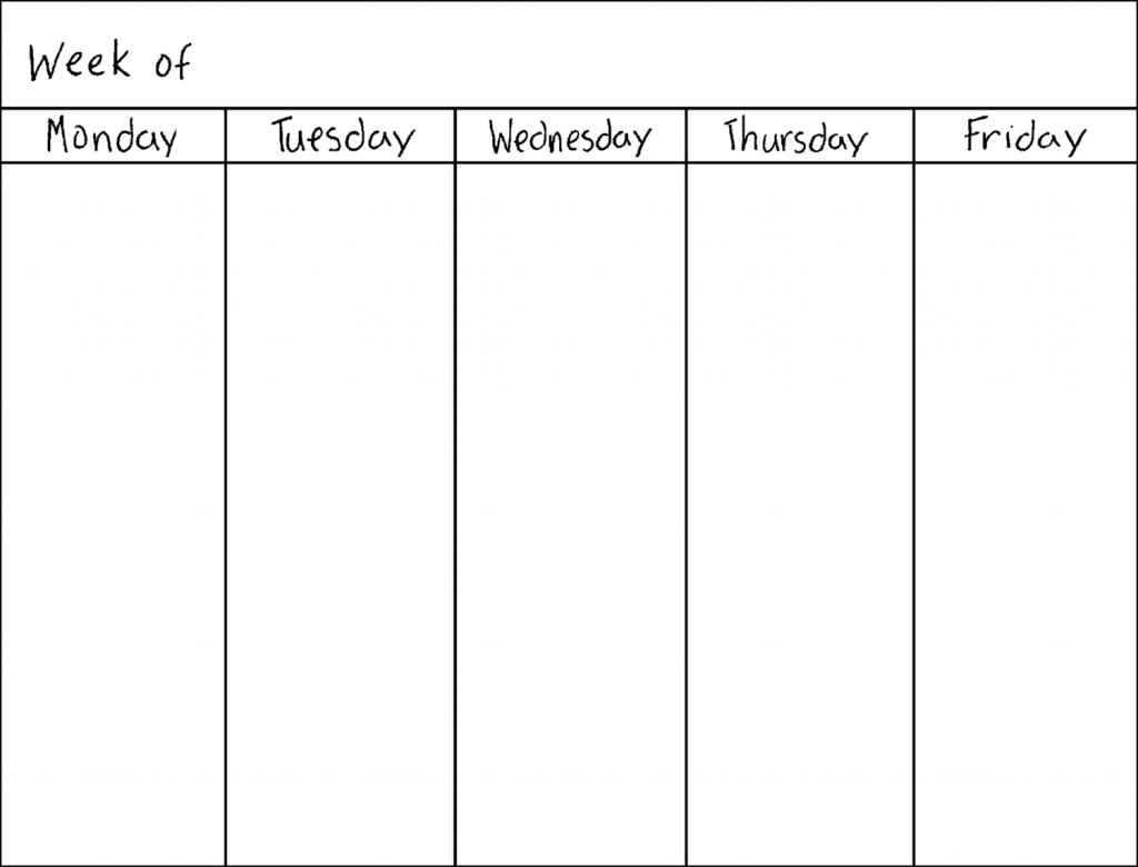 ... schedule. Example Resume And Cover Letter - obxbzd.ipnodns.ru