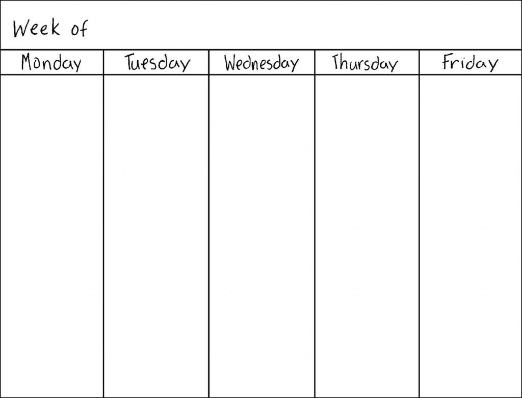 planner 2016. weekly planner 2016. monthly work week planner. year ...
