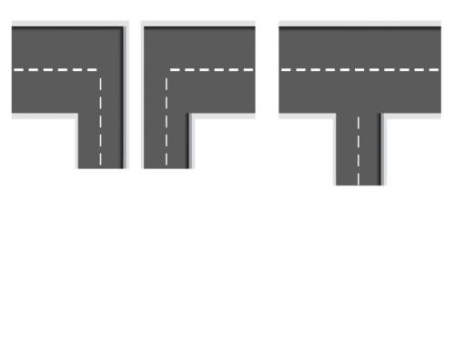 photo regarding Printable Race Track titled for pinterest. automobile printable printable. the sheet towards monitor