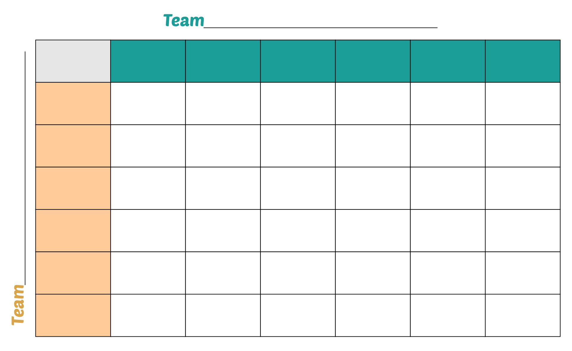 7 Best Printable Grids Squares