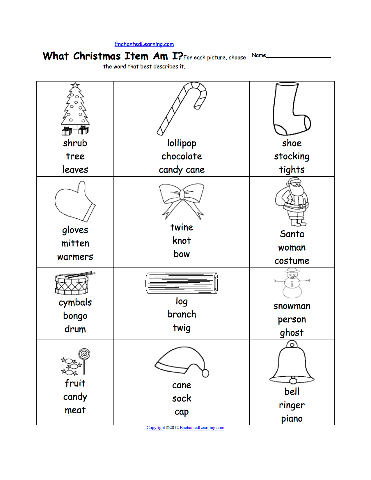7 Best Images Of French Worksheets Printables Grade One