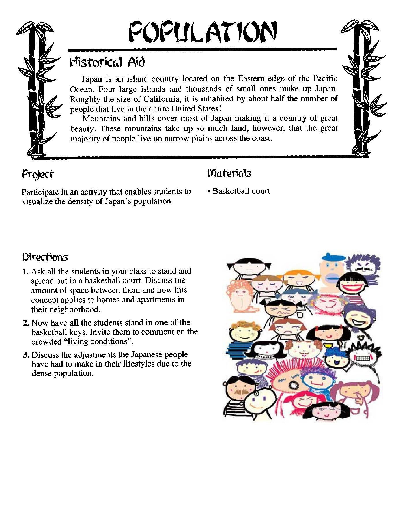 Printables Teacher Created Materials Inc Worksheets