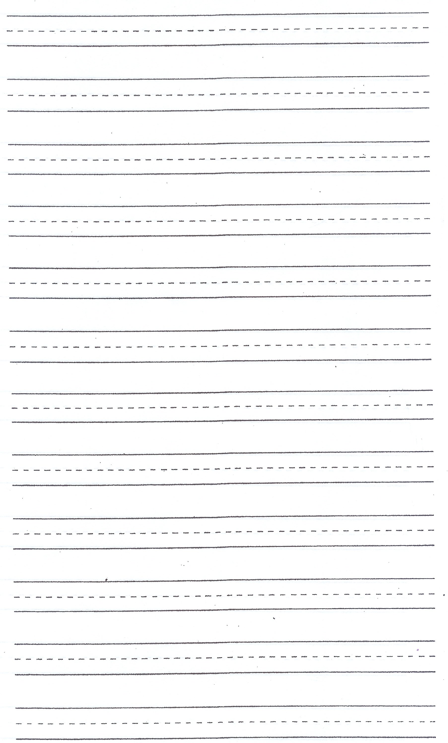 1st Grade Writing Printable Worksheet
