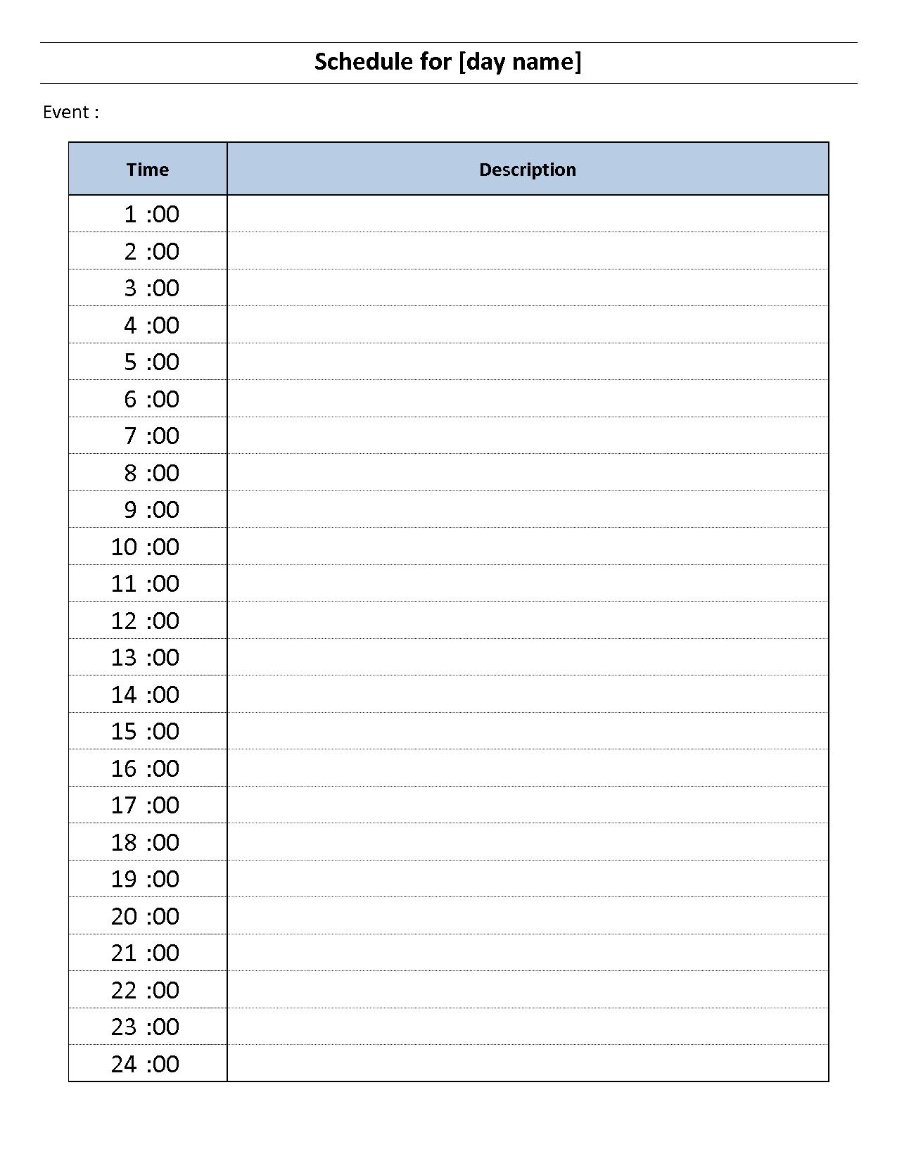Index Of Postpic 11