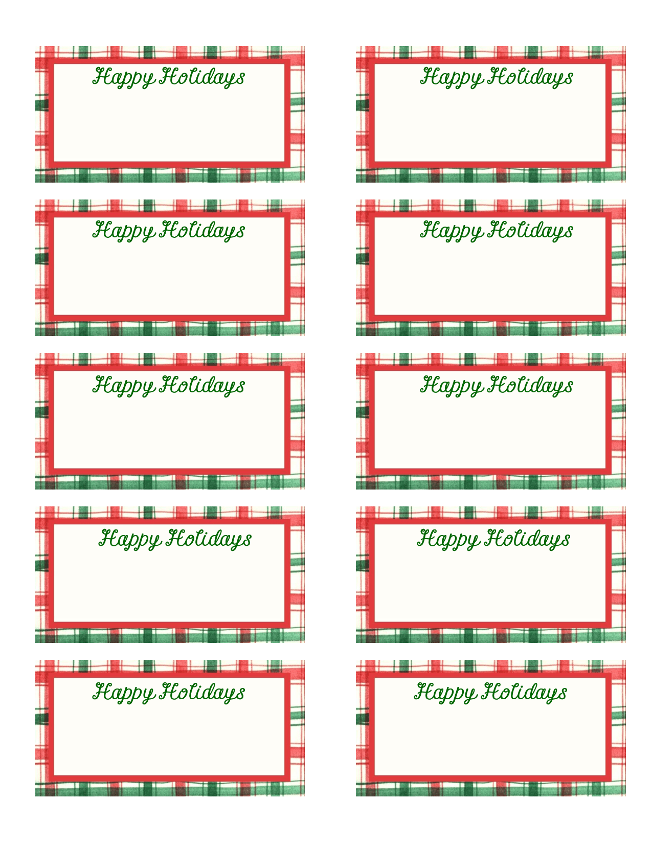 photograph about Free Printable Christmas Gift Tags Templates named Christmas Tag Template. christmas reward tag template fresh new calendar