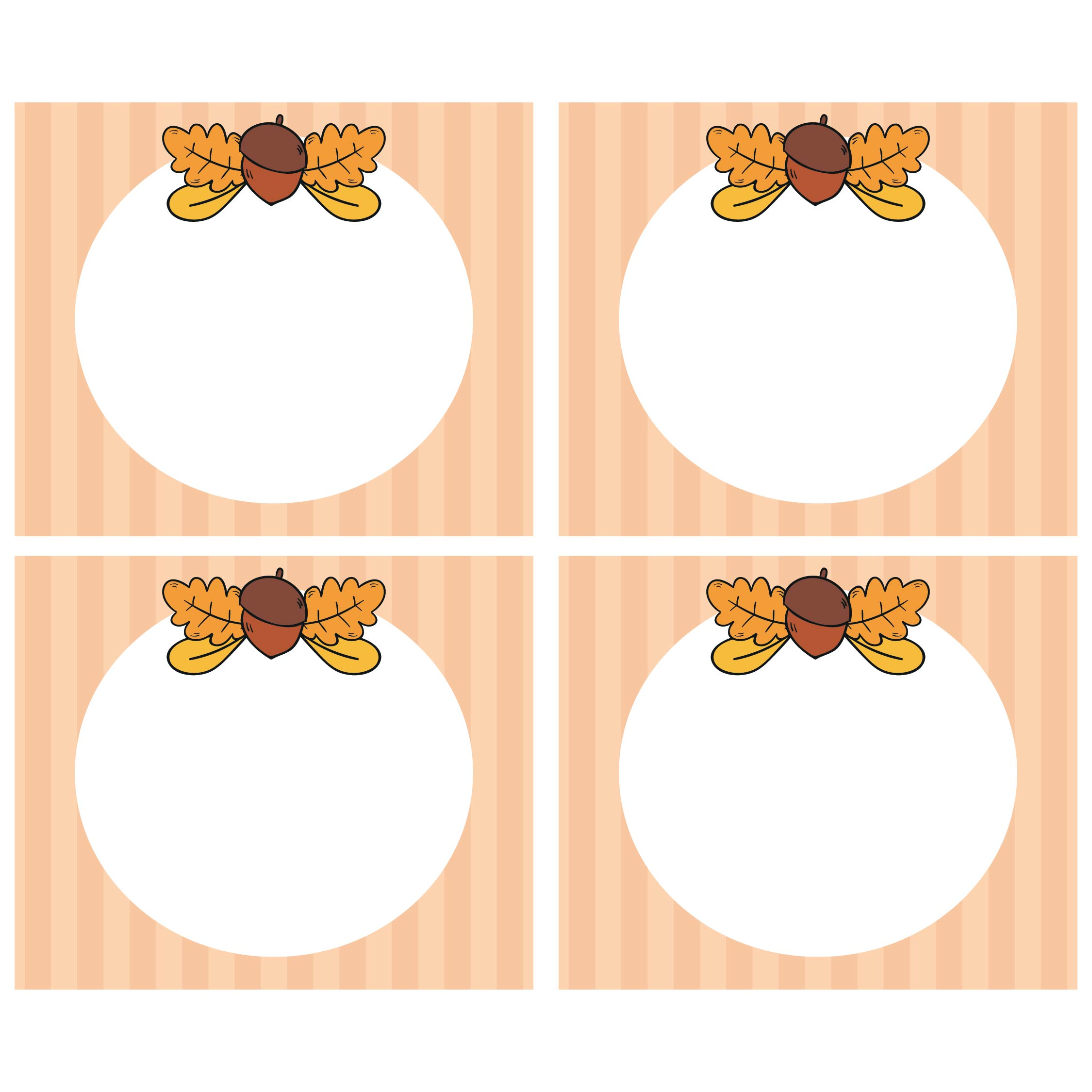 6 Best Images Of Printable Sheets Name Tags Thanksgiving Free Printable Thanksgiving Name Tags