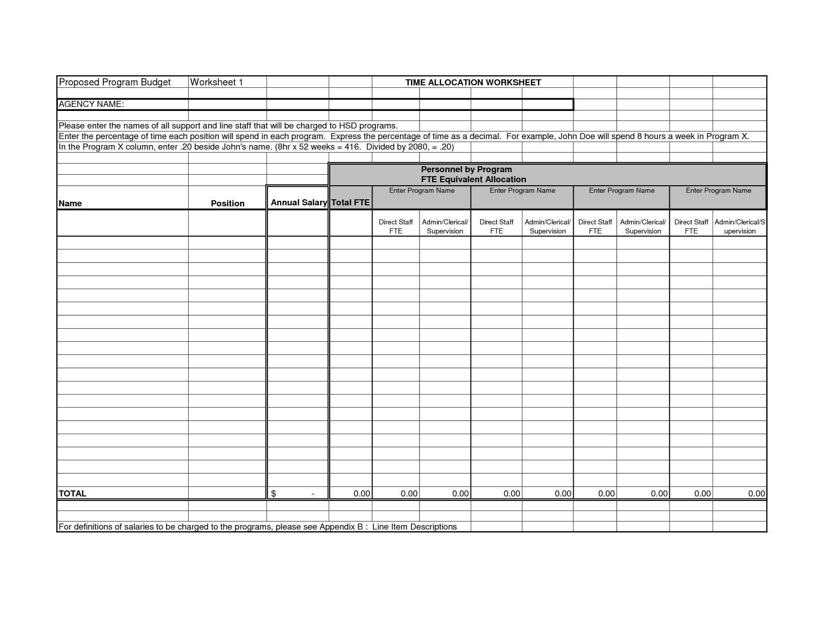 Printables Time Management Worksheet Mywcct Thousands Of