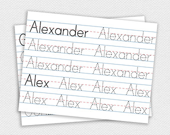 Worksheets Printable Name Tracing Worksheets name tracing worksheets delibertad printable delibertad