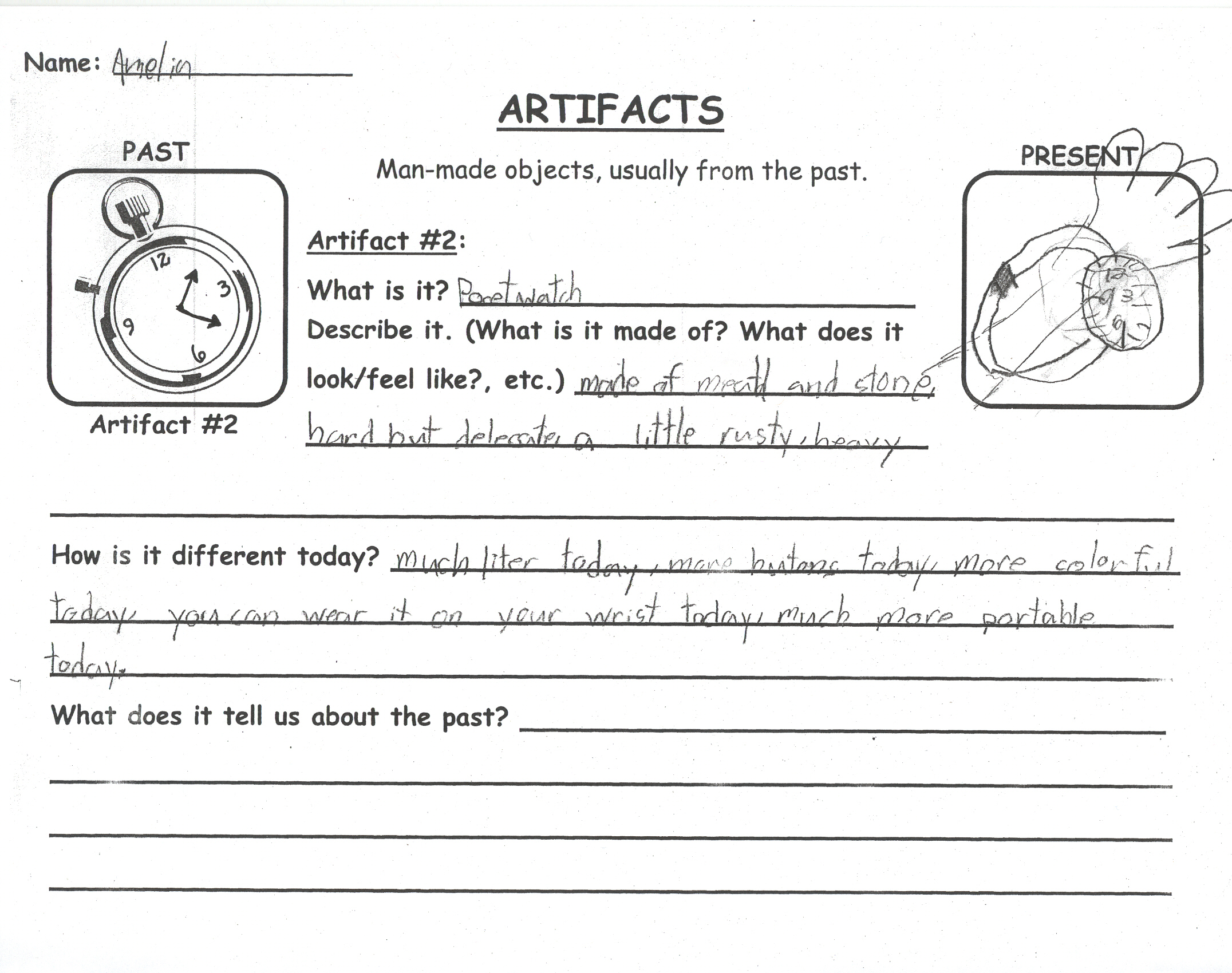 5 Best Images Of 5th Grade Reading Worksheets Free