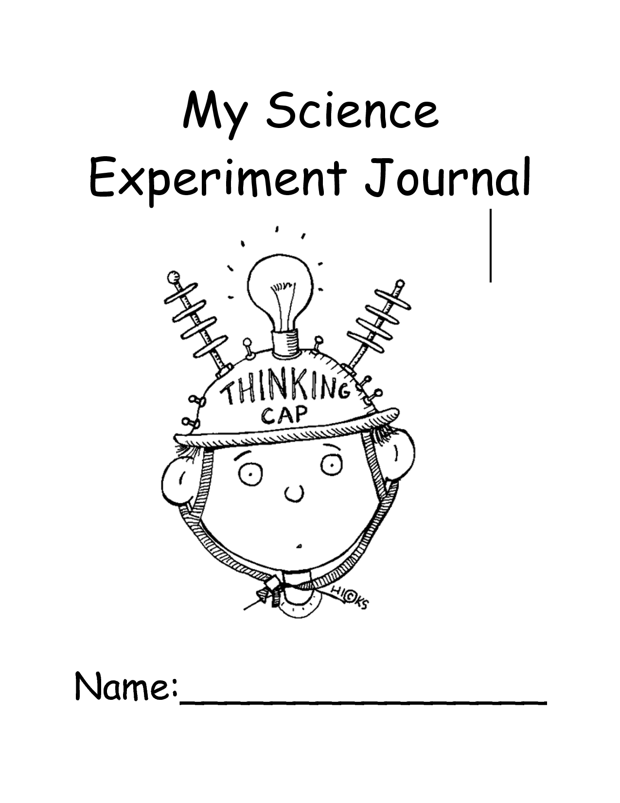 Free Scientific Journals